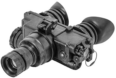 Tactical Night Vision Goggles GSCI PVS-7. Canadian, ITAR-Free, exportable worldwide. Intensifier Tube Gen 2+, Gen 3, XR5, 4G.